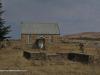 Rietvlei-Cemetery-grave-Methodist-Church-facades-12