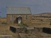 Rietvlei-Cemetery-grave-Methodist-Church-facades-13