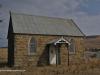 Rietvlei-Cemetery-grave-Methodist-Church-facades-14