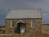 Rietvlei-Cemetery-grave-Methodist-Church-facades-15