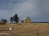 Rietvlei-Cemetery-grave-Methodist-Church-facades-16