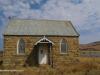 Rietvlei-Cemetery-grave-Methodist-Church-facades-6
