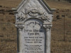 Rietvlei-Cemetery-grave-Petrus-Albertus-Ryno-Otto-1911-41