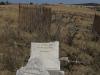 Rietvlei-Cemetery-grave-Ryno-Van-der-Riet-Otto-1915-46