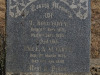 Rietvlei-Cemetery-grave-T-Boyd-and-Una-Varty22
