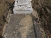 Rietvlei-Cemetery-grave-Walter-and-Bertie-Marshall-30