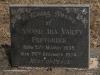 Rietvlei-Cemetery-grave-Wynand-varty-Pretorius-197420