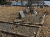 Rietvlei-Cemetery-grave-views