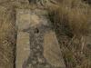 Rietvlei-Cemetery-unknown-grave-1