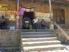 ibisi-staffords-trading-store-s-30-24-16-e-29-53-4