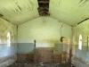 rietvlei-r56-ng-kerk-interior