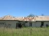 rietvlei-r56-ng-kerk-outbuildings-s-30-29-09-e-29-49-12