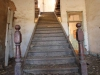 Riverside - Hotel - Staircase (1)