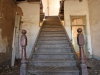 Riverside - Hotel - Staircase (2)