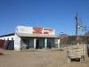Riverside -  Ntsika Trading Store