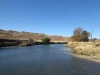 Riverside - Ngwagwane  River
