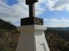 Fugitives Drift Monument to Lt Melville  V.C. & Lt N Coghill V.C (11)