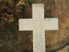 Fugitives Drift Monument to Lt Melville  V.C. & Lt N Coghill V.C (8)