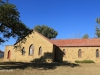Rorkes Drift Church (9)