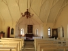 Rorkes Drift Church interior (1)