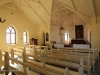 Rorkes Drift Church interior (2)