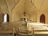 Rorkes Drift Church interior (3)