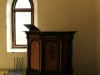 Rorkes Drift Church interior (4)