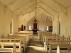 Rorkes Drift Church interior (6)