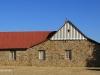 Rorkes Drift Museum