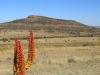 Rorkes Drift - Oskarburg views from Buffalo drift (2)