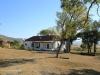 Rorkes Drift residence (2)