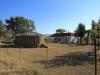 Rorkes Drift residence (3)