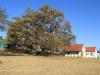 Rorkes Drift residence (4)