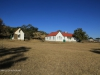 Rorkes Drift residence (5)