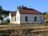 Rorkes Drift residence (6)