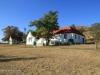 Rorkes Drift residence (8)
