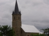 elandskraal-church-2008-1