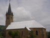 elandskraal-church-2008-2