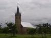 elandskraal-church-2008-3