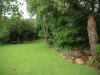 fugatives-drift-lodge-gardens-2