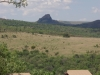 fugatives-drift-lodge-isandhlwana-view-2
