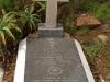 fugitives-drift-memorial-to-lt-t-melville-lt-n-j-a-coghill-both-v-c-holders-who-died-on-this-spot-1