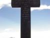 fugitives-drift-memorial-to-lt-t-melville-lt-n-j-a-coghill-both-v-c-holders-who-died-on-this-spot-6
