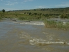 rorkes-drift-buffalo-river-1