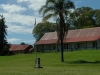 rorkes-drift-museum-and-buildings-1