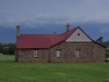 rorkes-drift-museum-and-buildings-10
