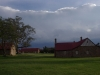 rorkes-drift-museum-and-buildings-15