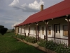 rorkes-drift-museum-and-buildings-3