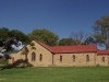 rorkes-drift-museum-and-buildings-6