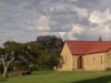 rorkes-drift-museum-and-buildings-9